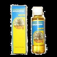 Кукарача - средство от насекомых